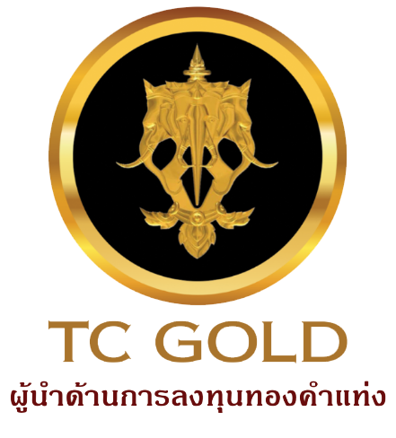tcgold_logo_png