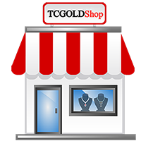 tcgoldshop-icon2